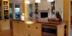 cryan-kitchen1-lg