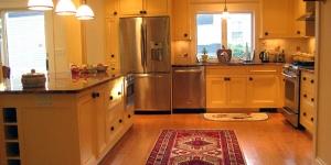 cryan-kitchen2-lg
