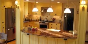 cryan-kitchen3-lg